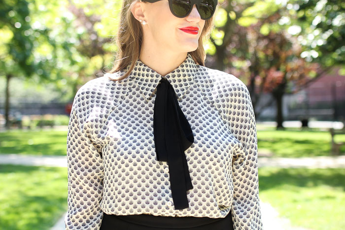 Krista Robertson, Covering the Bases, Travel Blog, NYC Blog, Preppy Blog, Style, Fashion Blog, Fashion, Fall to Summer Pieces, Back to School Clothes, Fall Essentials, How to Dress for Fall, NYC Fall Style