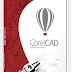 Download Corel CAD 2017 For Windows Full Version