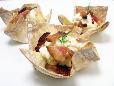 Oven Temperature Baked Potato America S Test Kitchen Brined