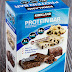 Kalyn's Kitchen Picks: Kirkland Protein Bars