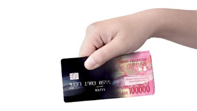 Bimtek Transaksi Non Tunai
