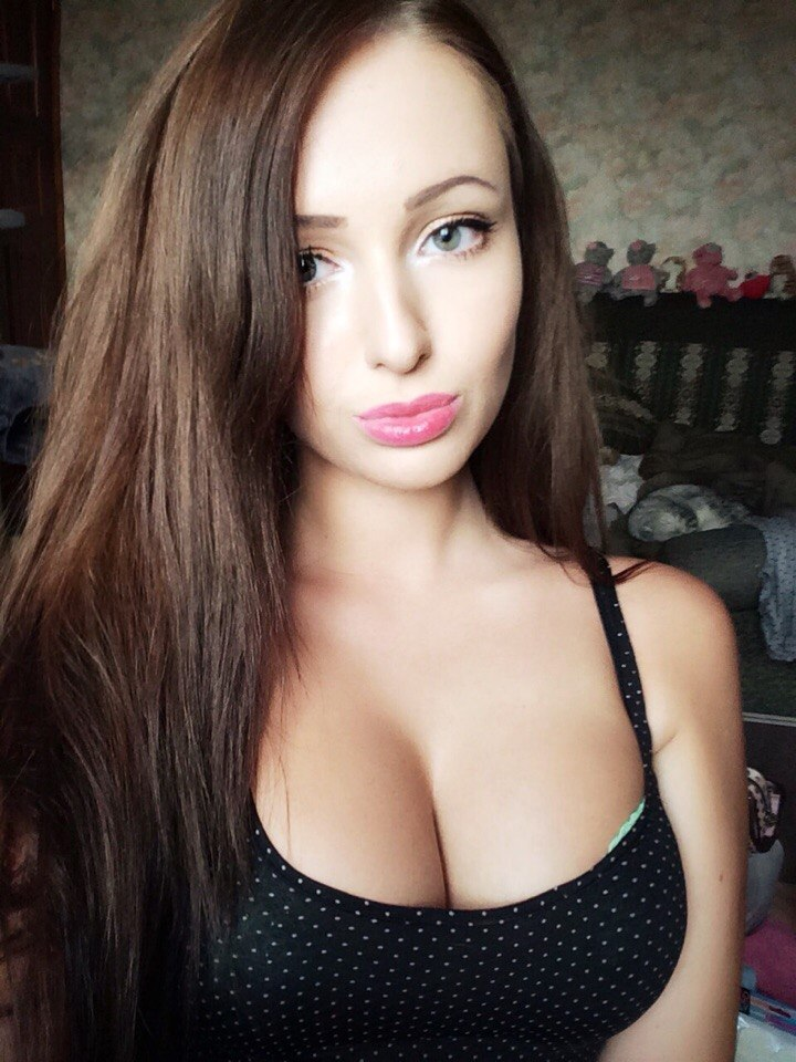 Dating Sites Introducing Russian 87