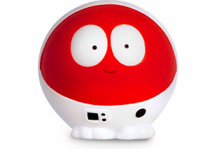 Red Nose Day May 26 2016