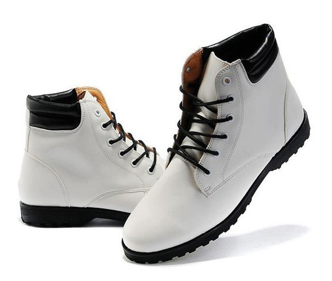 World Fashion Style Best Fashion Tips For Men Shoes