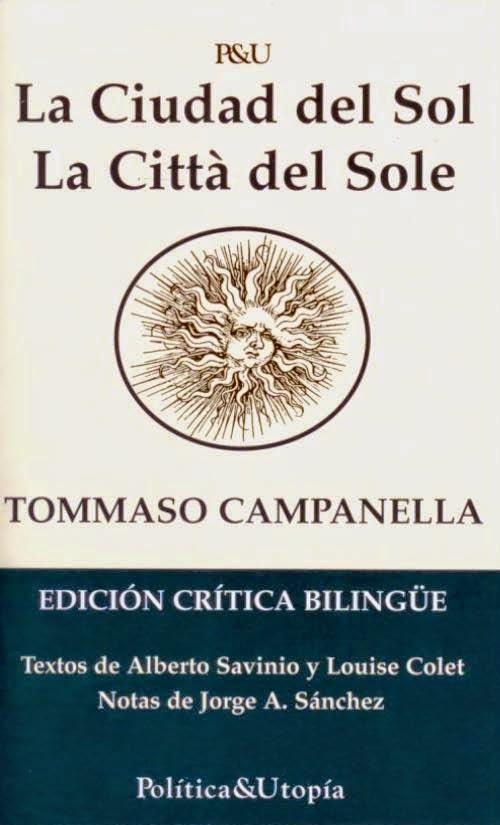 Eliminación de la familia y control de la sexualidad, Tomás Moreno