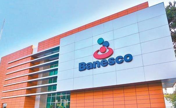 Empleados de Banesco fueron hackeados y ahora en sus cuentas venden dólares