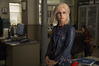 Rose McIver in iZombie Season 3 (21)