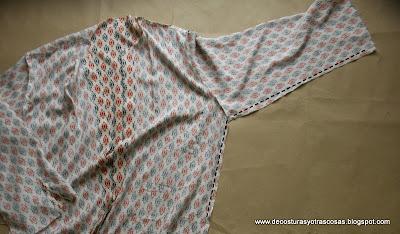 como-coser-blusa