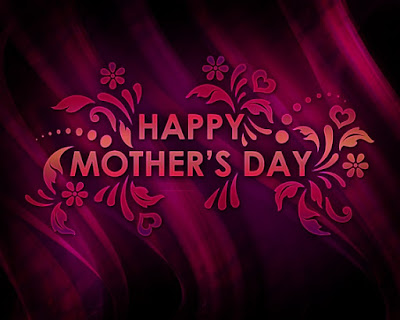 Mother Day 2019 Images for All Moms