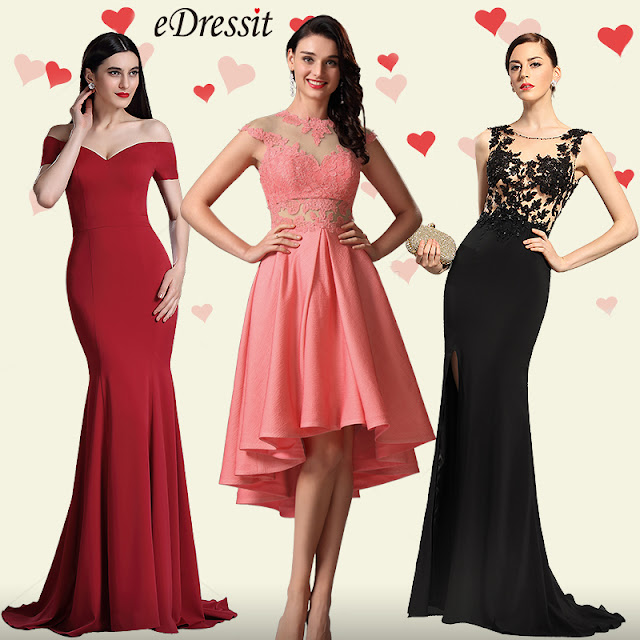 http://www.edressit.com/lace-cap-sleeves-coral-short-cocktail-dress-04160757-_p4577.html