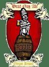 Recette : Clone Rogue Dead Guy Ale