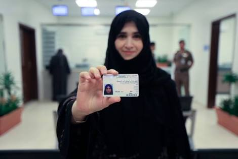 Saudi Arabia Allows First Women's Driving Licenses, Even as Crackdown Continues