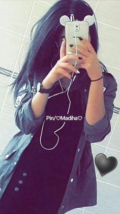 Profile for fb pics cool girl 50+ Cute