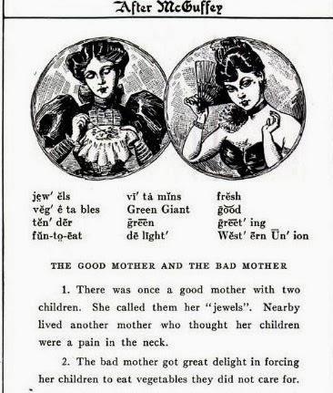 vintage advertising: January 2014