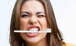 Πώς θα χρησιμοποιήσεις την οδοντόβουρτσα στην ομορφιά σου!