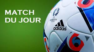 match Friday 22 II 2019 chaine live - IPTV TUNISIE