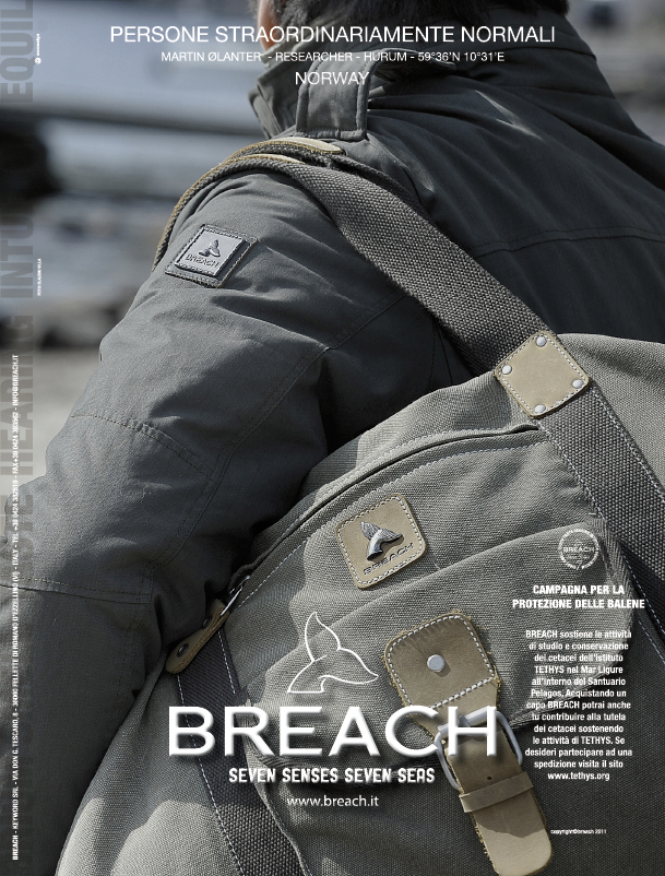 wholesale dealer 23530 98c23 breach: Breach eco green