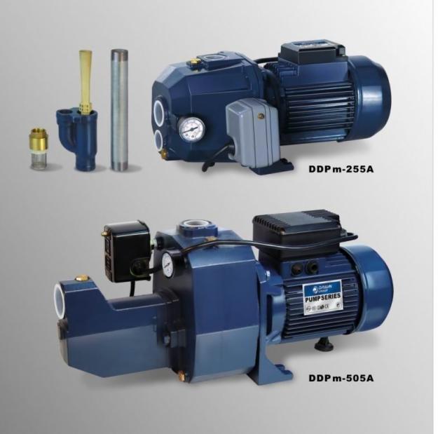 Tips Memasang Pompa Air Yang Benar ~ cara memperbaiki ...