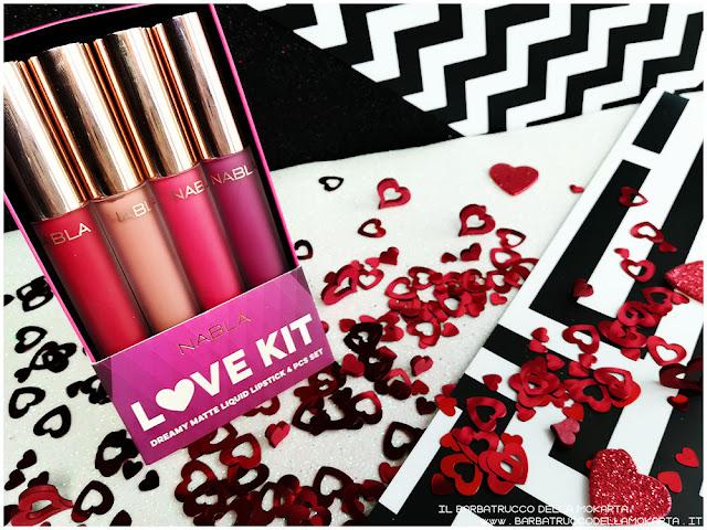 liquid-lipstick-nabla