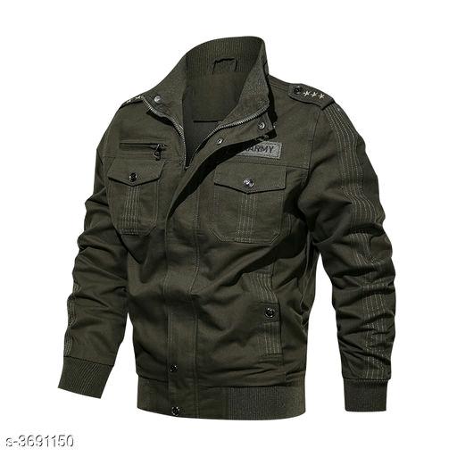 Fabulous Men's Jacket