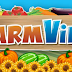 Farmville On Facebook Play now