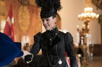 TV-Recaps-Reviews: REVIEW: 'Gentleman Jack' - Anne Lister