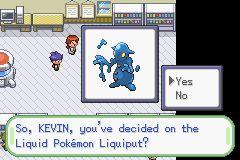 Pokemon vega download