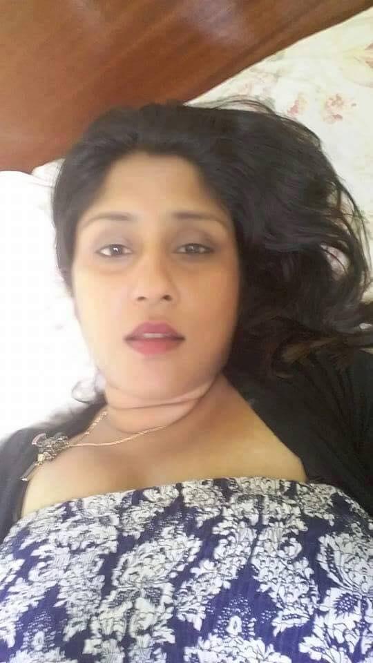 Numbers Badu Kandy Sinhala