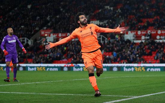 أخر أخبار صفقة ضم ريال مدريد للاعب المصري محمد صلاح