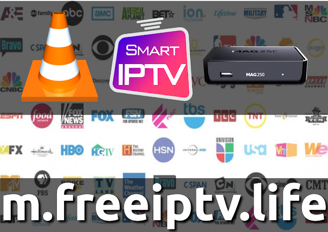 IPTV SERVERS | IPTV LISTS | M3U PLAYLISTS | DAILY AUTO UPDATED LINKS | 9 JULY 2020
