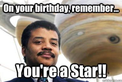 Funny I Love You Meme For Her : Funny happy birthday pictures collection part iii