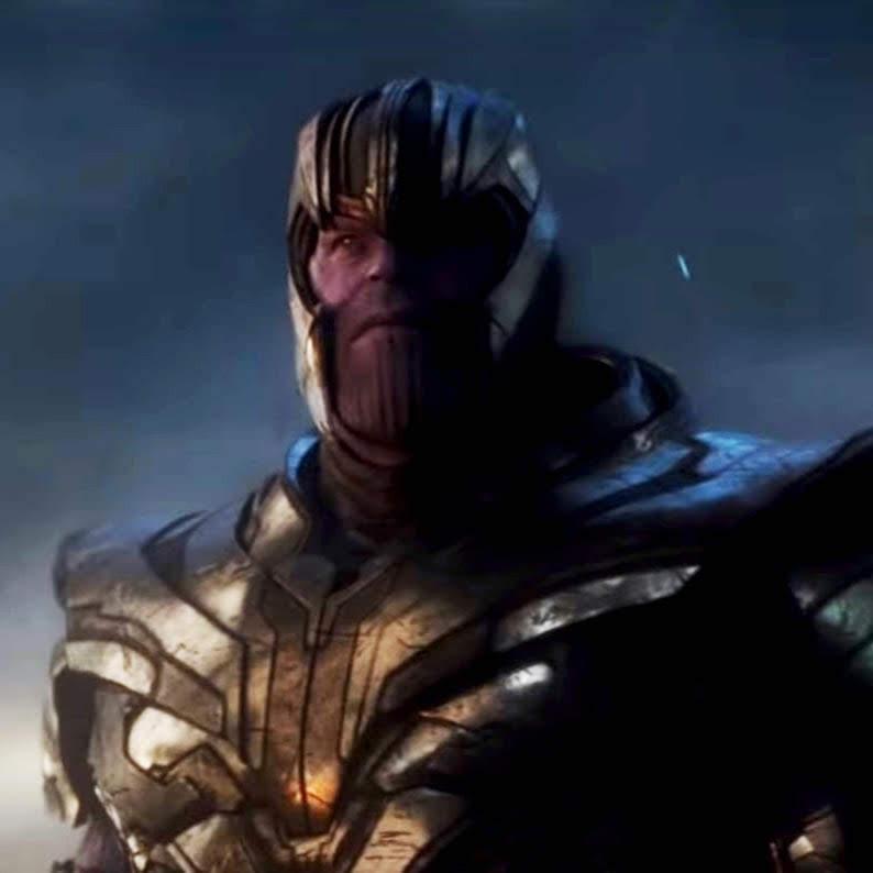 Avengers Endgame : マーベルのインフィニティ・サーガの完結編「アベンジャーズ : エンドゲーム」が、アイアンマンとキャップの絆が復活し、ついにサノスにリベンジする反撃の再戦をチラ見せした特別編の新しい予告編をリリース ! !