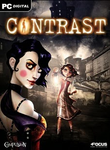 Contrast - PC (Download Completo em Torrent)
