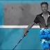 (Download Video) Sabintana - HABIBA (New Mp4 )