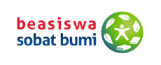 http://www.acehscholarships.com/2013/07/Beasiswa-Sobat-Bumi-Pertamina-Foundation-Tahun-2013.html