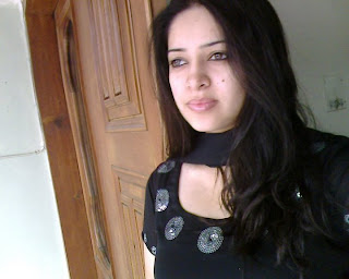Pakistani sexy girl mobile number