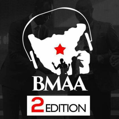 BMAA officially unveils list of categories for 2017