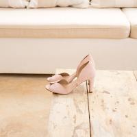 chaussures de mariée fin de série bobbies blog mariage unjourmonprinceviendra26.com