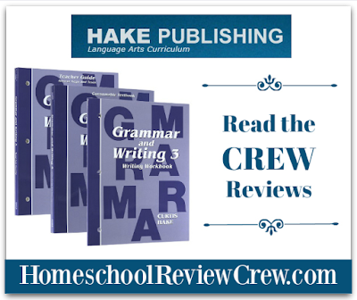 http://schoolhousereviewcrew.com/hakesaxon-grammar-and-writing-3-hake-publishing-reviews/
