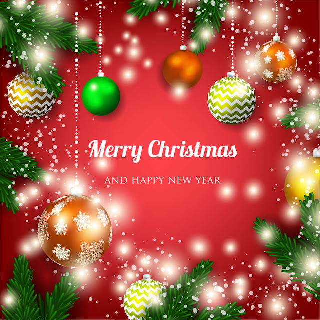 Christmas 2020 Images Hd Sed | Bmpvfc.supernewyear.site