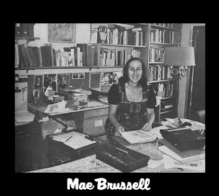 https://fileandclaw322.wordpress.com/mae-brussell-archive/