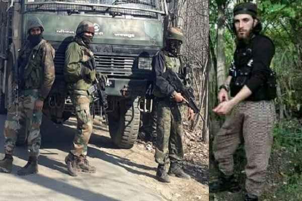 jammu-kashmir-hindi-news-encounter-2-hijbul-terrorist-in-shopiyan