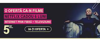 Pareri Oferta Simplificata TELEKOM 5-5-5 euro