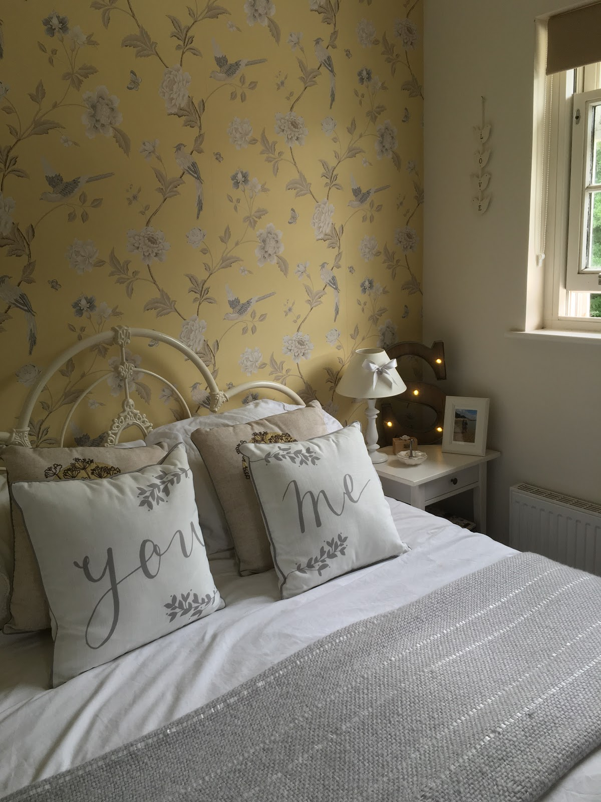 interior design for beginners dove cottage