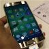 Galaxy S7 Samsung Et S7 Bord Revue complète