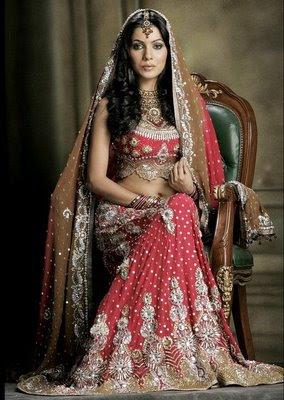 She Fashion Club Indian Party Lenghas