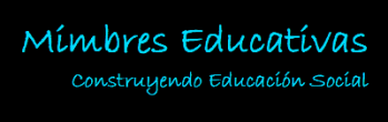 Mimbres Educativas