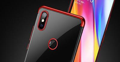 Bocoran Terbaru Xiaomi Mi 8 , Begini Harga dan Spesifikasinya
