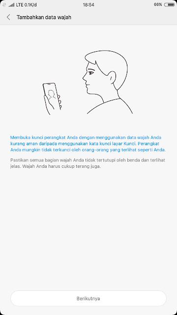 Screenshot 2017 12 02 18 54 38 874 com.android.keyguard