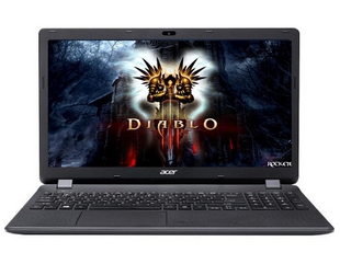 Acer Aspire ES1 15-inch Gaming Laptop